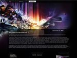 WebLab Studio - Fantasy World by weblab-studio