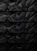 RotG: SHIFT (pg 102) by LivingAliveCreator