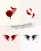 texture Halloween Pack 015 by AliceGgraphicsForFan
