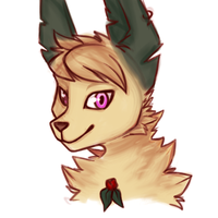 painting practice more like what the fuck am i doi by Solfurr