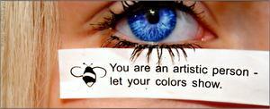'Artistic Colors Fortune' by AMayShulerphotogrphy