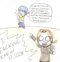 Hinata's REAL plan by DylanIsntHere