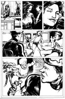 Action Boy eps 3, pg 6 by MattTriano
