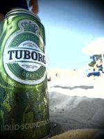 Tuborg by zverchetu