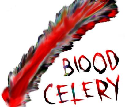 Blood Celery by Feuillu