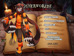 OW Shadowmancy Professor: mDrake by viralremix