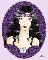Fanaa for Elyra by Moon-Never-Bleeds