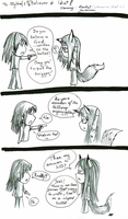 Only Hellsing... by JavaLeen