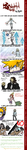The World Ends With You Meme by Stormful