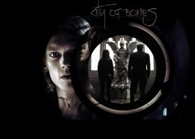 City Of Bones by TheDreamBelow