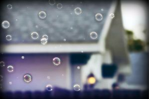 Bubbles by SnapColorCreations
