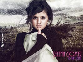 selena_gomez 2012 by face2ook