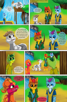 Dungeons and Dragons: Pg 57 by Kiwi-ingenuity123