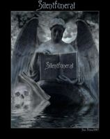 Silent Funeral ID3 by silentfuneral