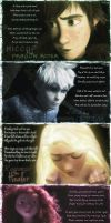 The Epic Four by 1JoyDreamer