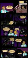 TF 57 Page 4 of 4 by hyperjet