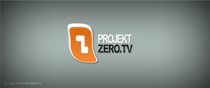 Projektzero.TV by just-awesome