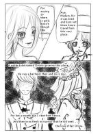 Twelfth Night page. 5 by WickedHearts4Lyph