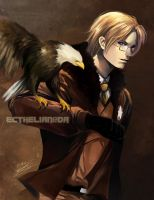 APH_Freedom by Ecthelian