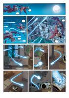 Angus issue 4, page 1 by donsimoni