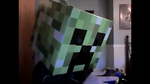 I Wonder What Games a Creeper Would Play? by I-Am-The-New-L