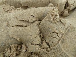 sand texture 7 by density-stock