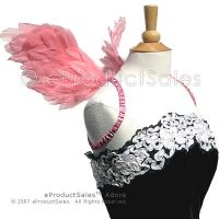 Candy Pink ADORA angel WINGS by eProductSales
