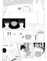 Dead and Alive: ch. 2, pg. 21 by 3rdHayashida