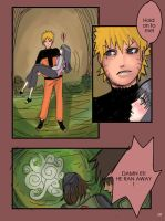 :Naruto Fancomic-Susu:-page19- by d-clua