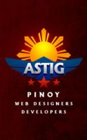 Astig Pinoy by ter213tst