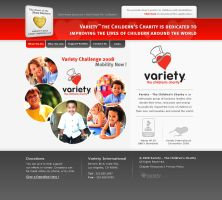 Variety_Charity by raven9327