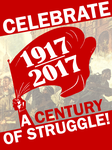 A Century of Struggle by Party9999999