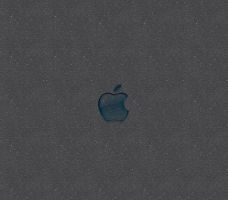 Apple Wallpaper by bhast2