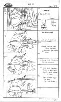 Avatar 301 Storyboard 22 by Fierymonk
