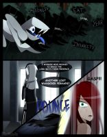 TKAT: Ch.1 (pg.48) by DaReckless