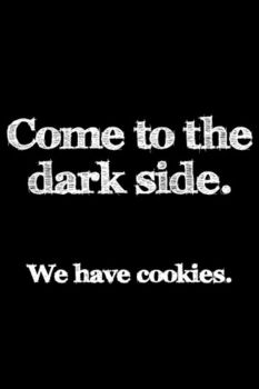 We have cookies. by SolluxCaptorLover123