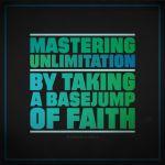 Mastering Unlimitation by hypostatic