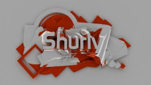 Shurly 01 by Siccie