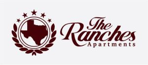 the ranches logo concepts by Satansgoalie