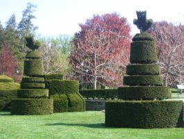Longwood Gardens: 22 by jr----fave-resources