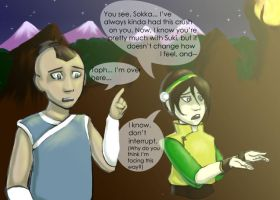 Tokka confessions by ConfusionMuffin
