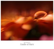 Cradle of Stars by signmeupscotty
