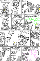 Errand 6 (Page 3) by Tanglecolors