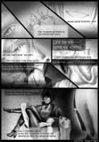 Chapter 4 Page 4 by Familienschreck4ever