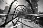 the final path by CrystalGraphic