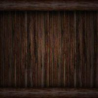 wall wood medieval by WolfDeco