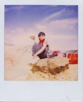 polaroid, asoi. by littlecup