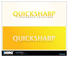 QuickSharp by crezo