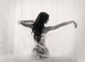 Catching dreams by Elfvingphotography