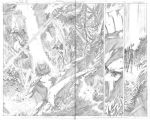 FCR1pg20-21pencils by butones